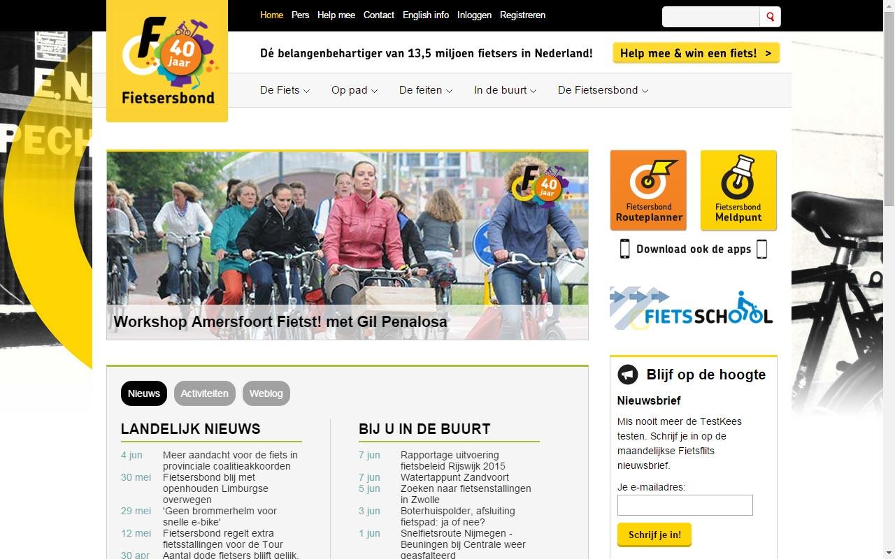 portfolio-drupal-fietsersbond-1280x800