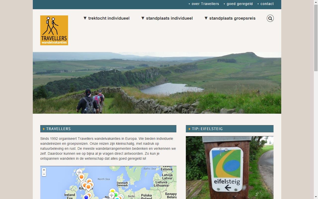 portfolio-wordpress-travellers-1280x800