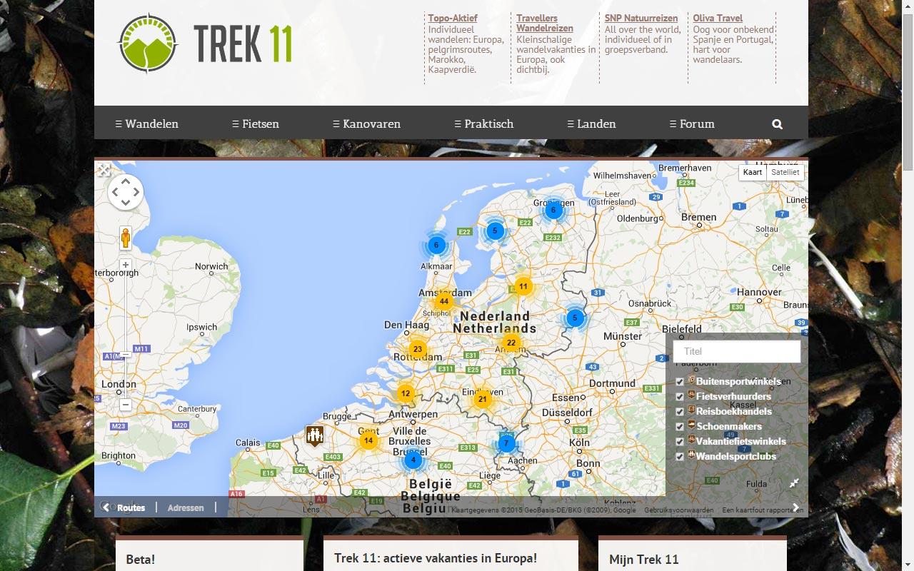 portfolio-wordpress-trek11-1280x800
